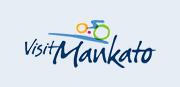 Visit Mankato