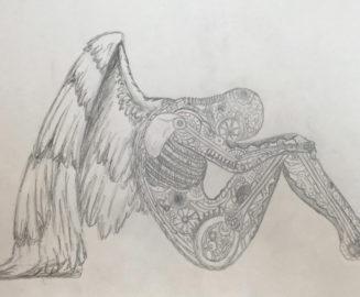 Photo: Arc Angel