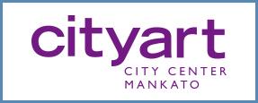 City Center Mankato