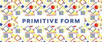 Primitive Form