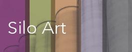 Silo Art